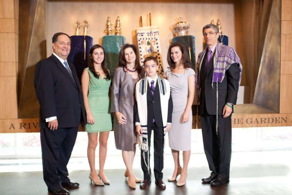 best new jersey bar mitzvah photographer