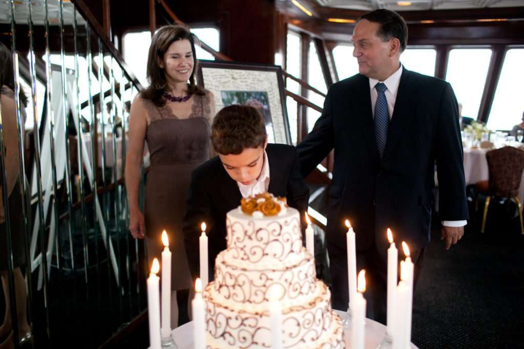 top nyc bar mitzah photographers