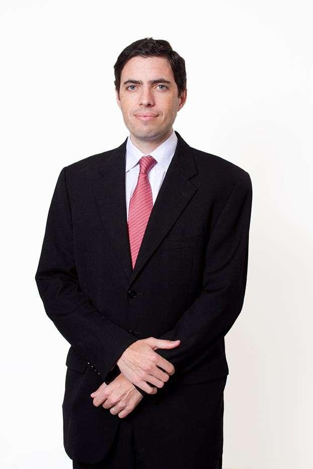 business portraits photographer new jersey